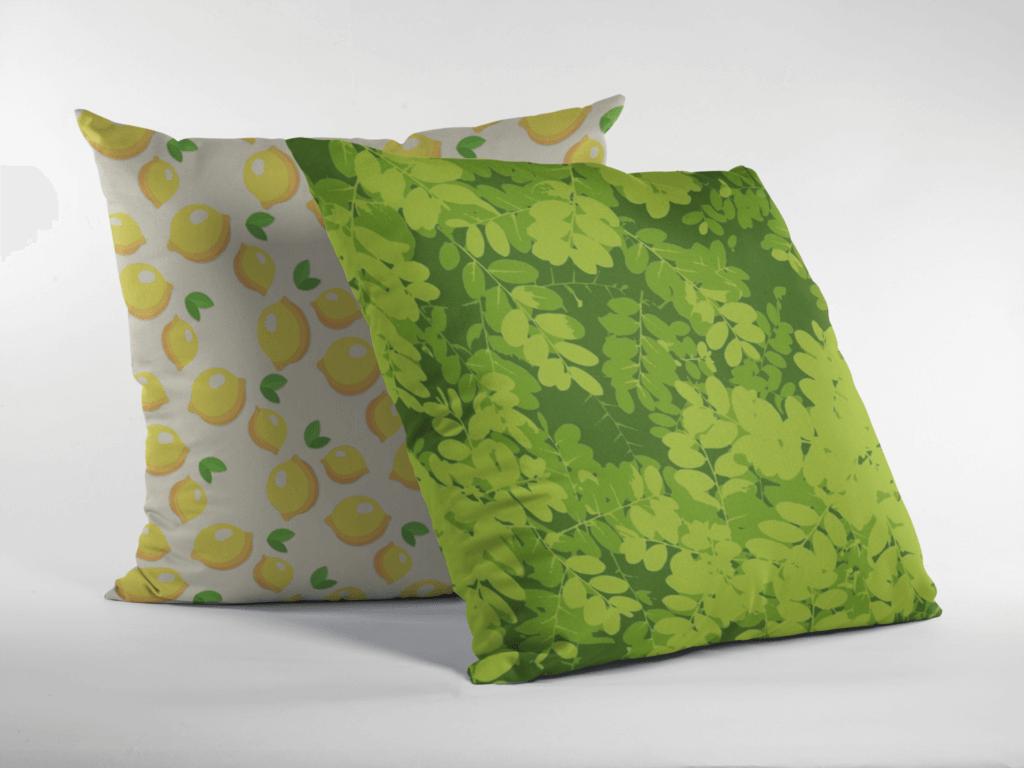 pillow mockup 3