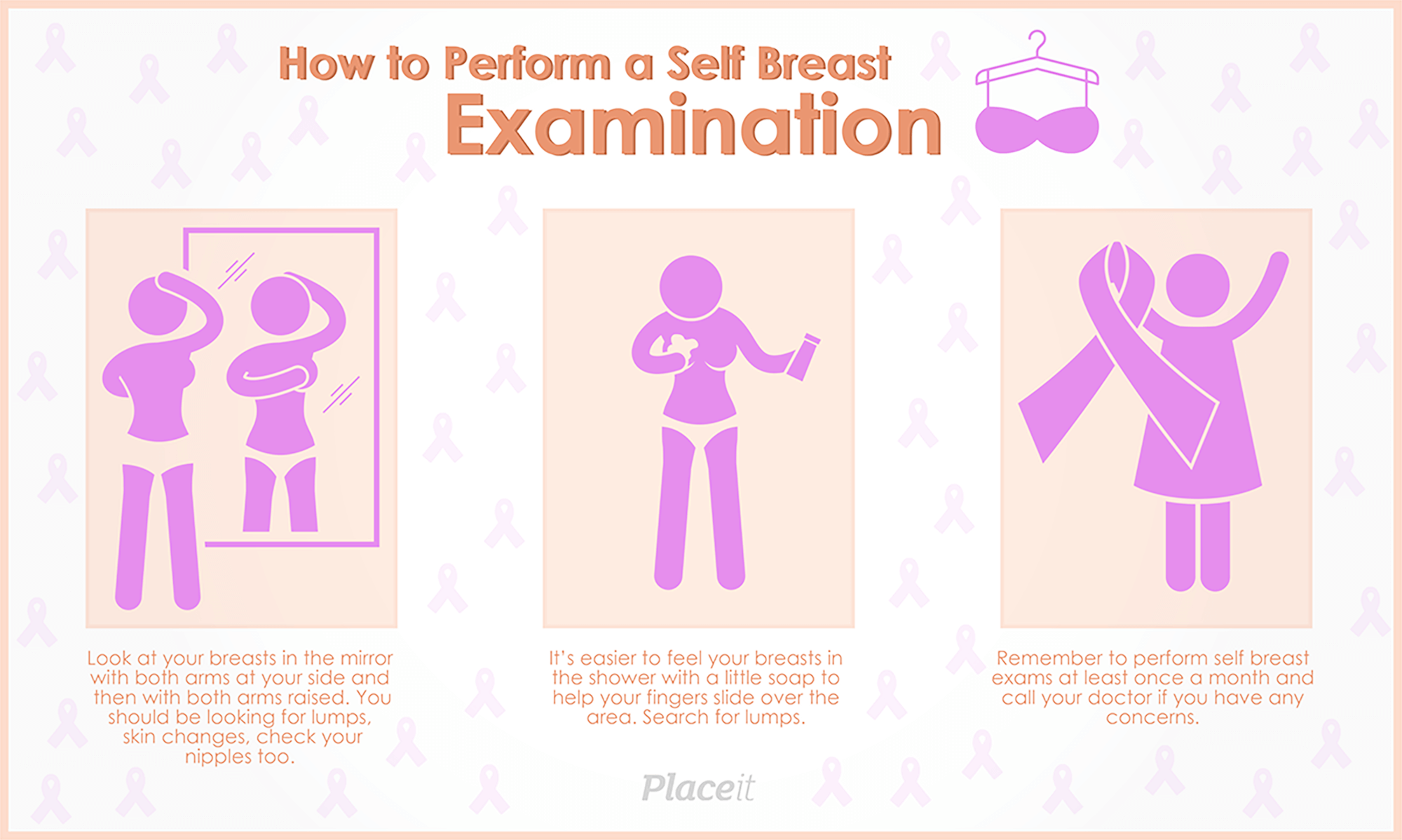 Breast Self Examination3