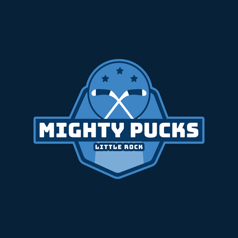 Hockey Logo Maker