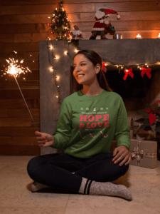 Christmas Templates2