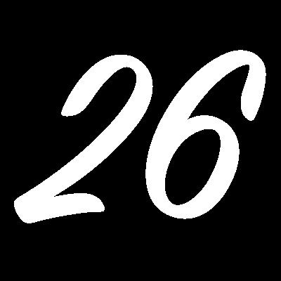 Twentysix