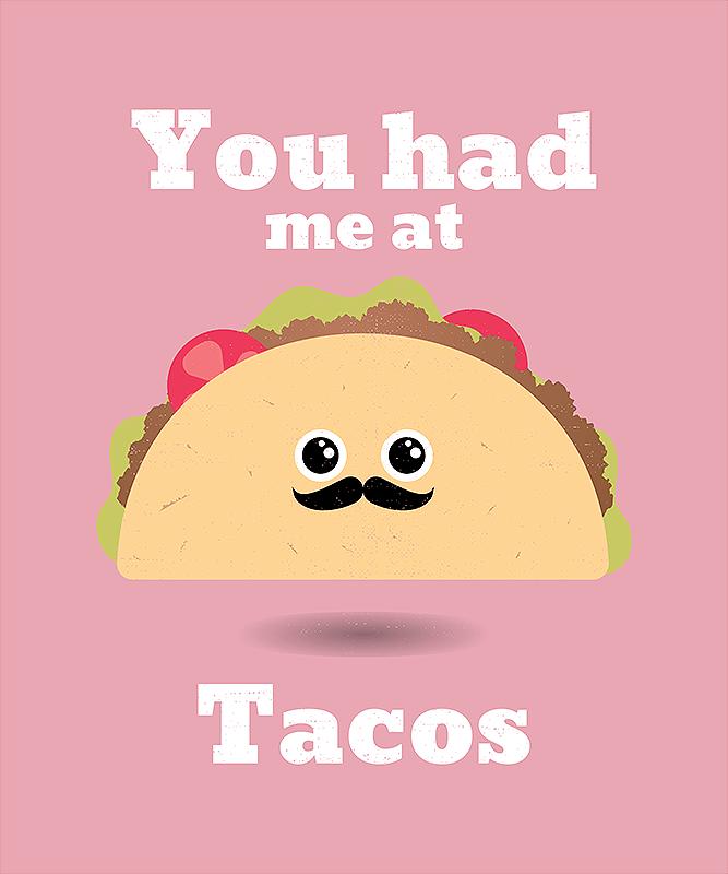 Funny Valentine Tshirts
