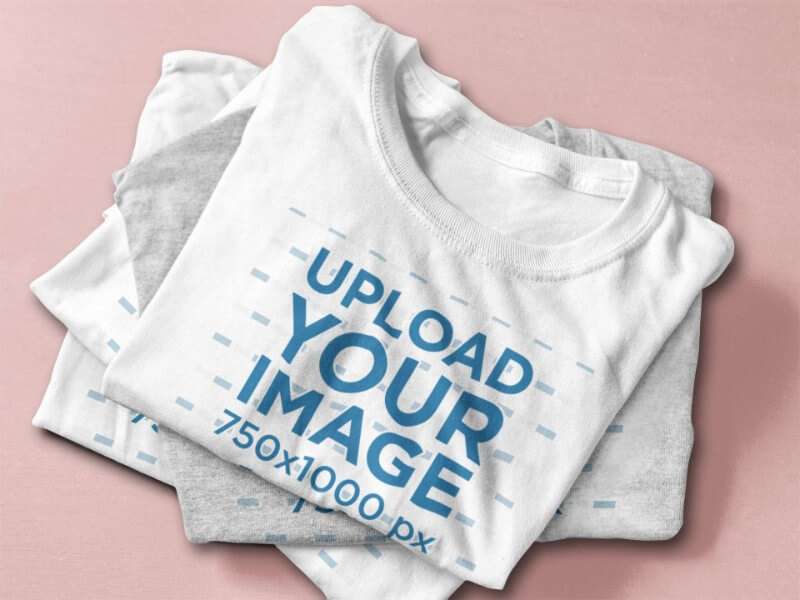 Marketing Tips for Your T-Shirt Business - Placeit Blog