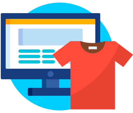Best Tips on SEO Keywords for a T-Shirt Brand - Placeit Blog