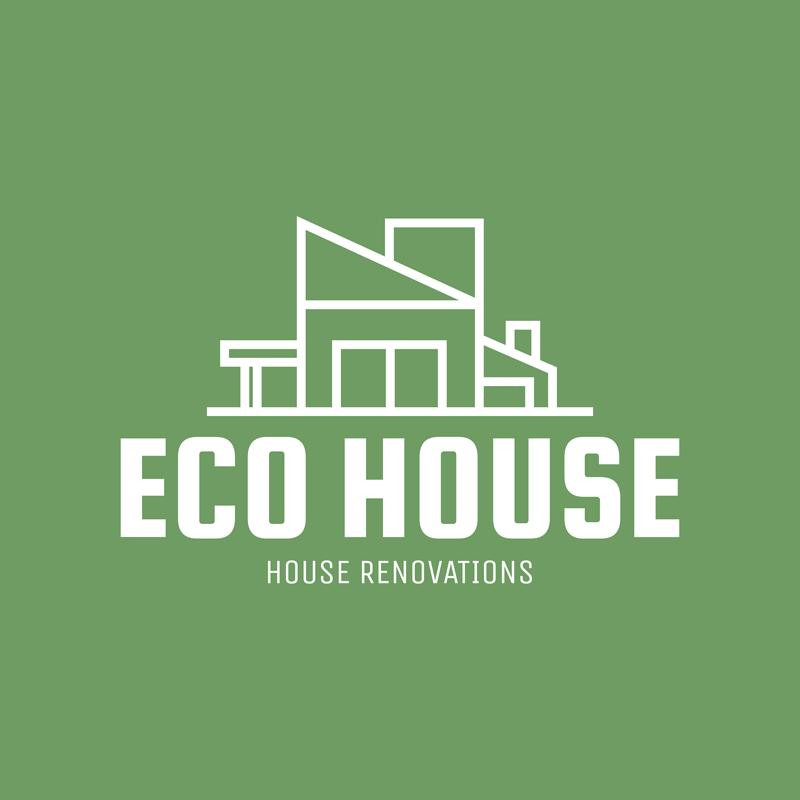 36 Building Logo Ideas Placeit Blog