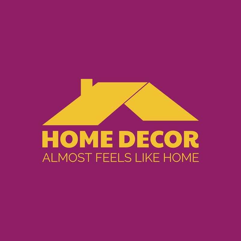 36+ Building Logo Ideas