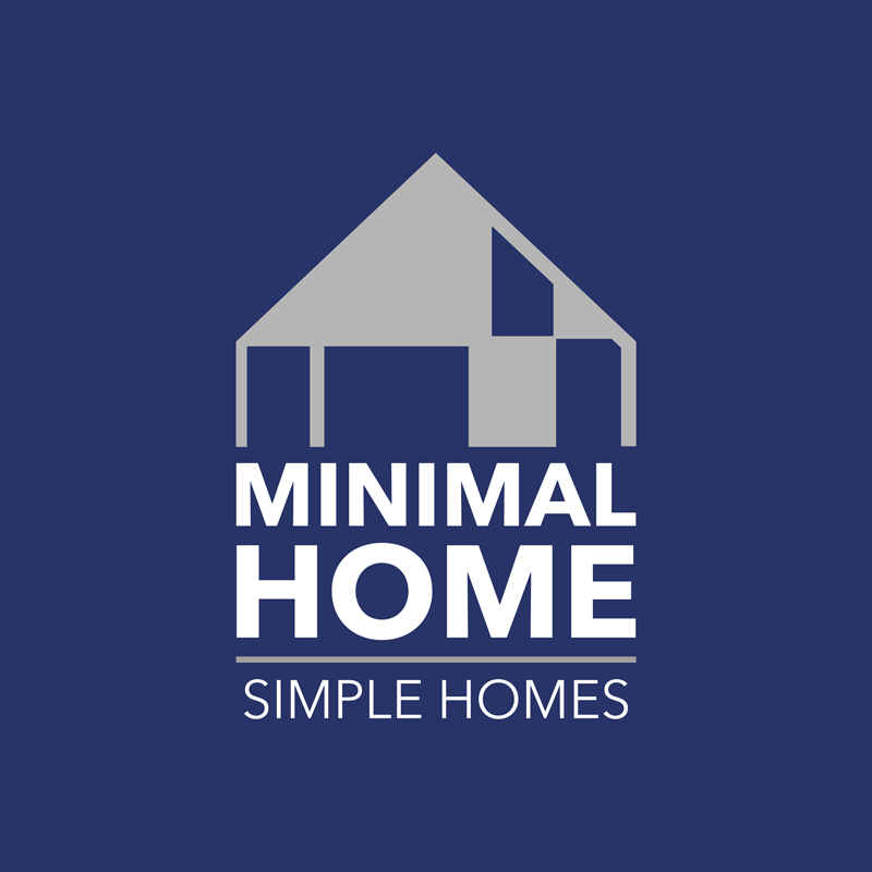 Real Estate Logo Abstract