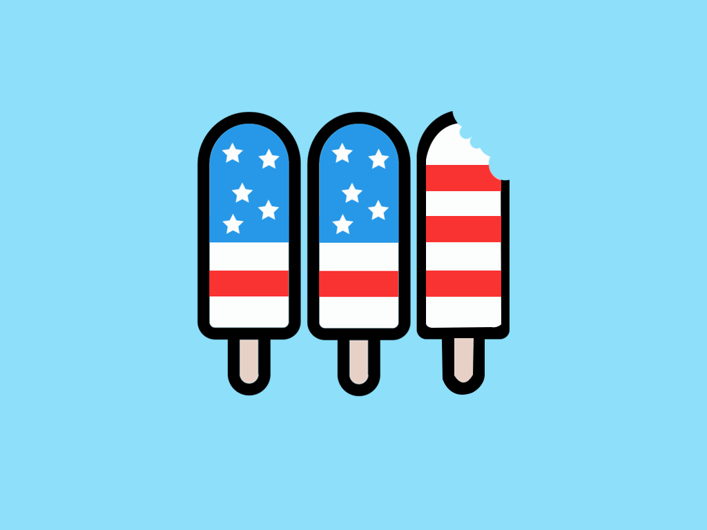 4th July Wallpaper3