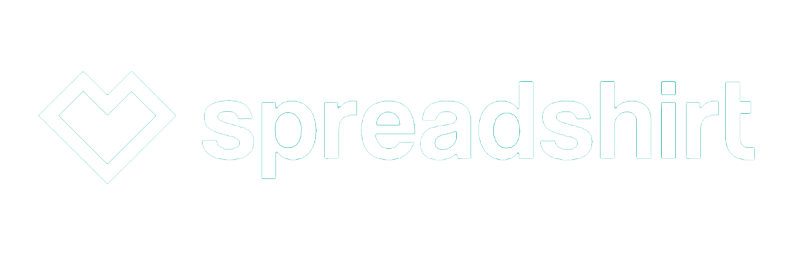 Spreadshirt Logo Transparent