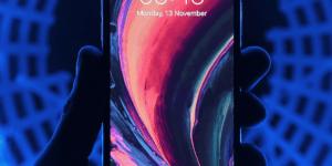 App Store Screenshot Ft Image