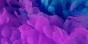 Abstract Featured Image For Facebook Cover Post