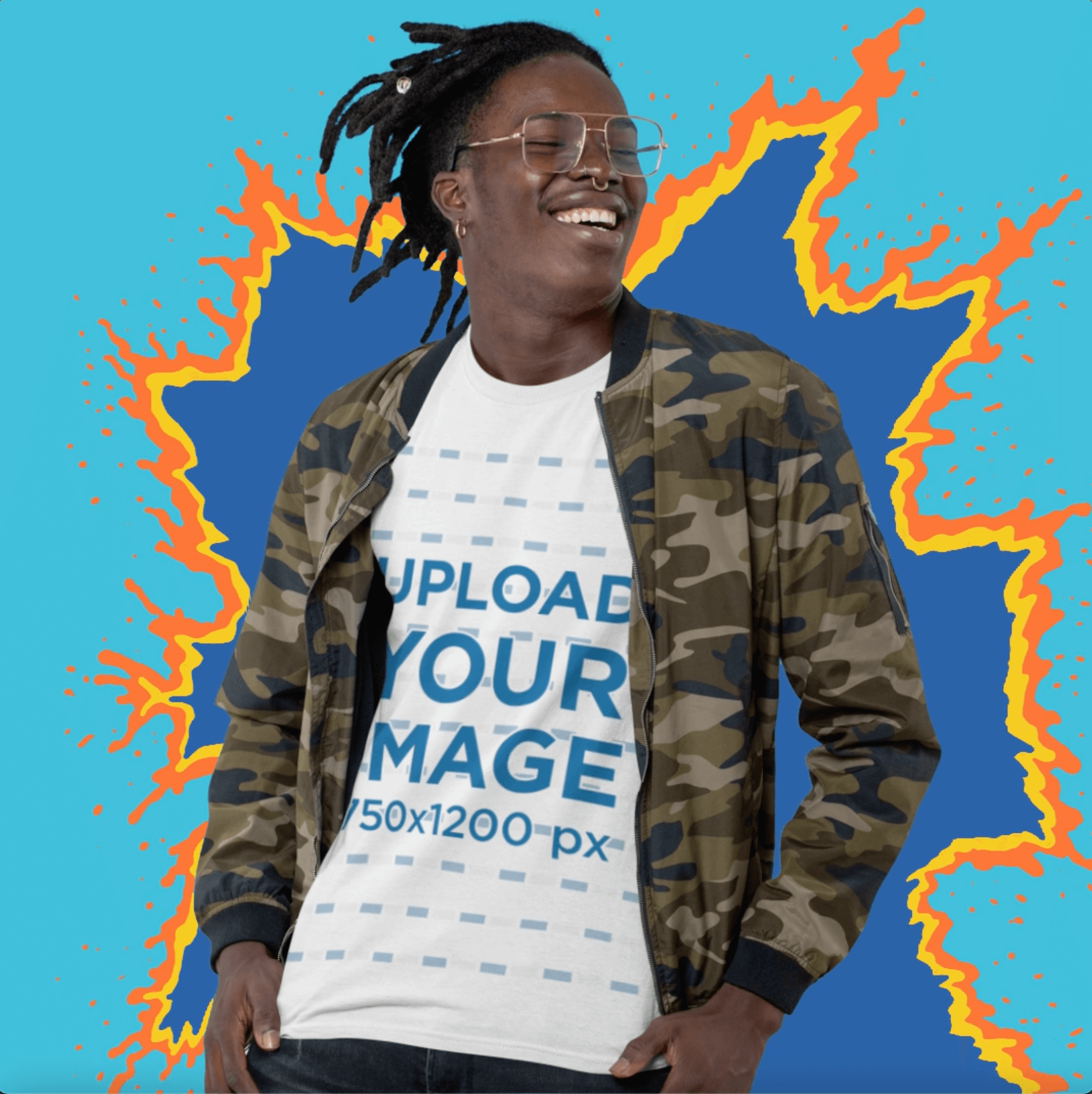 Best T-Shirt Video Mockups for Your Brand