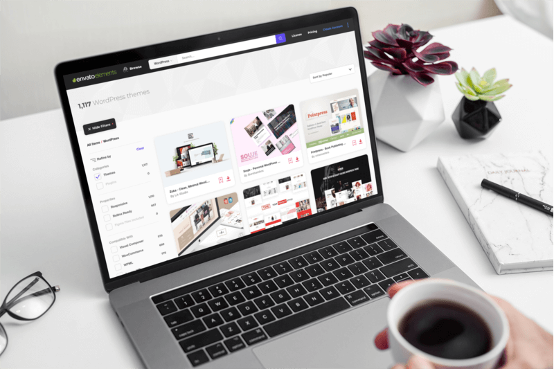 5 Reasons You Must Create a Business Website