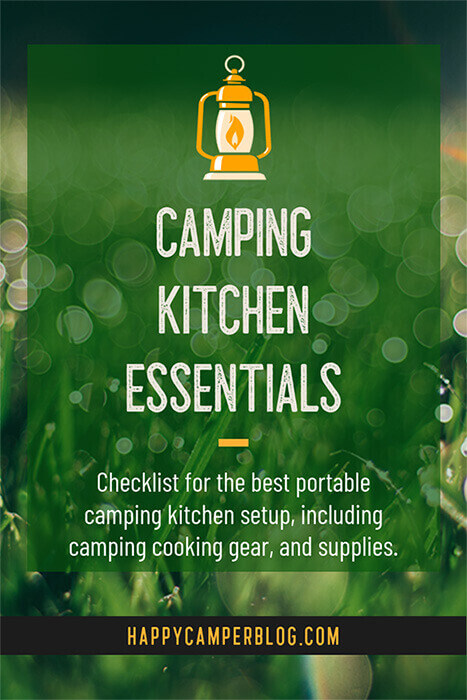 Pinterest Pin Template With Camping Essential Tips 2246 Copy
