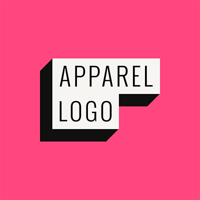 Logo Generator For A Streetwear Clothing Brand