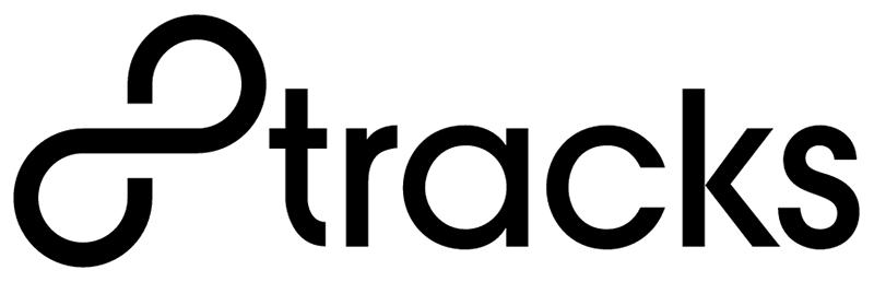 8tracks Logo