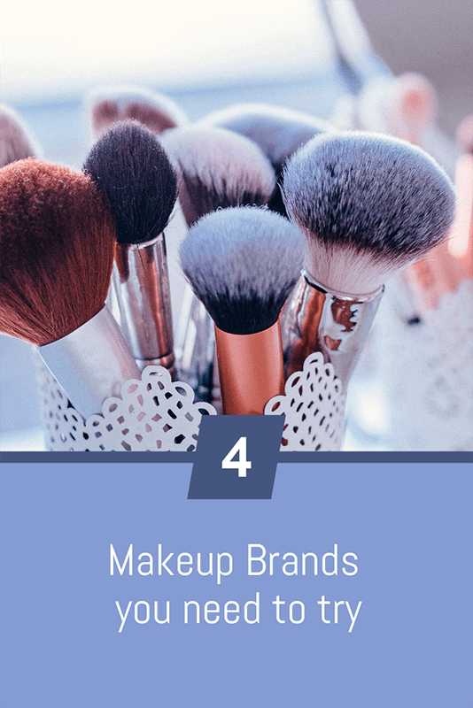 Pinterest Pin Maker With Makeup Images