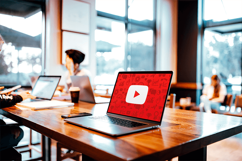 7 YouTube Video Ideas 2020 for Every Stage of the Funnel