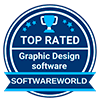 Top.rated.graphic.design.software