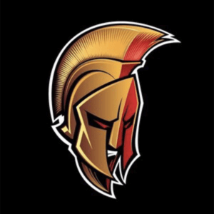 Nickmercs Logo