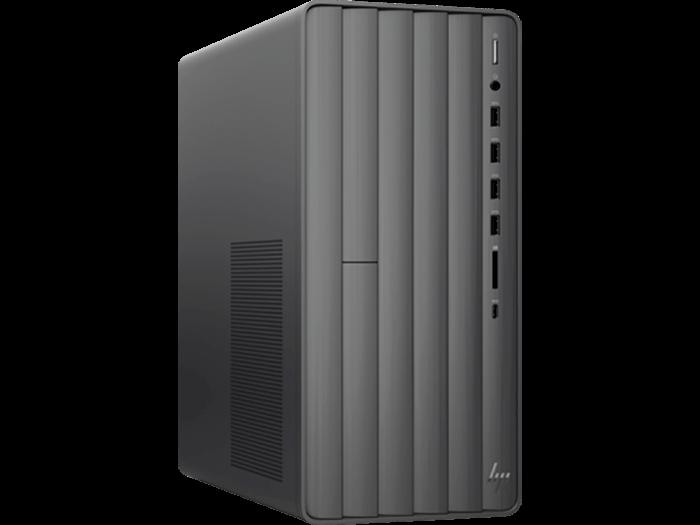 Hp Envy Desktop Te01 1165