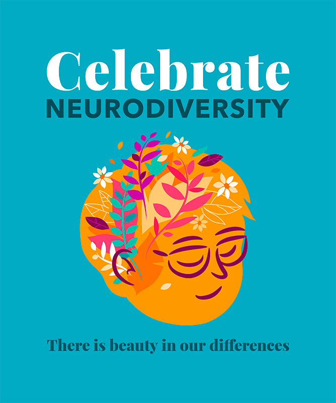 Illustrated T Shirt Design Creator Celebrating Our Differences