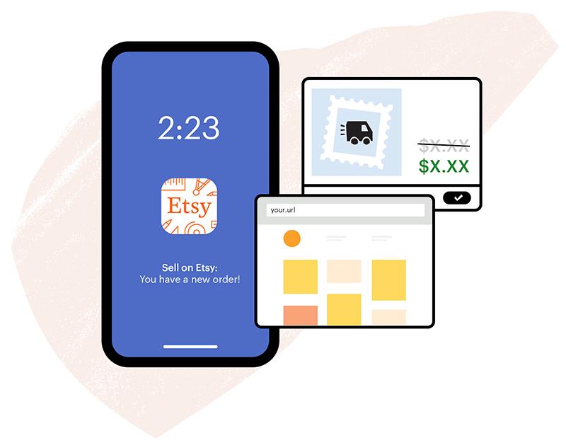 Etsy Tools