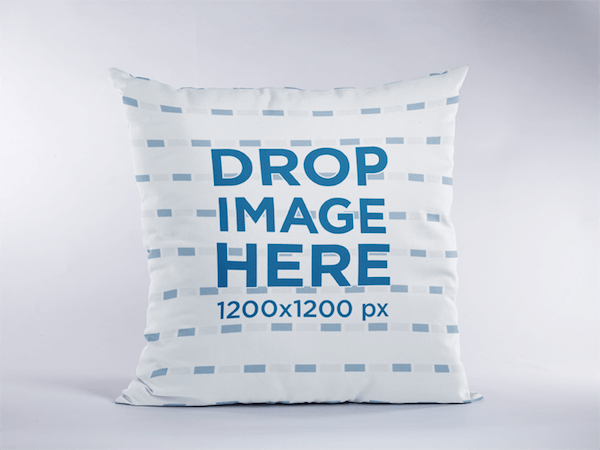 Free Mockup Gartment Only