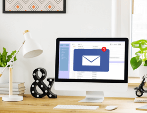 How To Run An Email Campaign