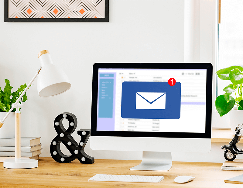 How to Create an Email Campaign for Your Online Shop